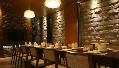 餐饮空间设计前准备些什么?