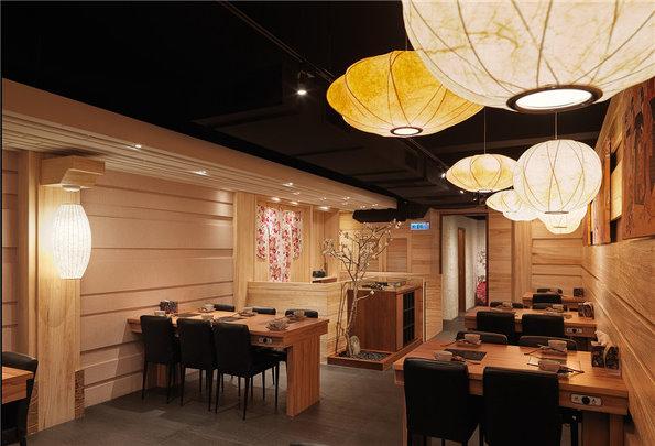 <b>中国风饭店装修该如何打造民俗与文化?</b>