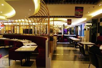 主题餐厅设计有哪些思路