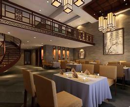 现代餐厅设计中需要重点考虑的功效因素有哪些