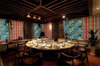 <b>营销型餐厅是餐饮设计的大势所趋</b>