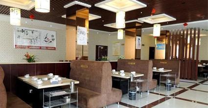 餐厅设计三禁忌