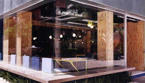 <b>初创型餐饮设计最怕花大钱做无用功</b>