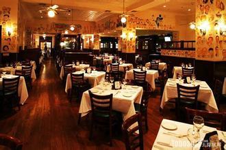 冬天餐厅装修施工需求留意的十大疑问及主张