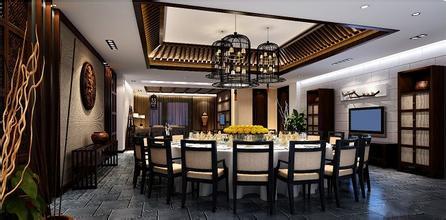 餐厅小还需要进行餐饮设计吗?