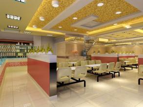 餐厅装修如何挑选高质量的瓷砖