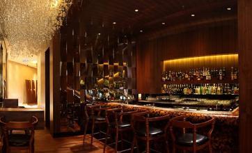 餐厅装修前如何正确的参观样板房?