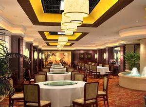 开餐厅、餐厅装修要注意哪些风水?