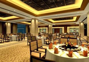 餐厅装修设计和成本控制的关系