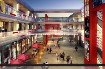 <b>东南亚饭店装修如何打造东南亚装修风格?</b>