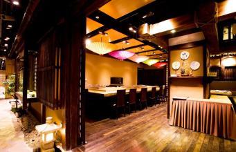 小户型餐厅设计装修如何进行