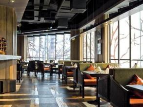 <b>什么样的餐饮空间设计算好</b>