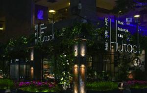 <b>灯光在咖啡厅设计中的重要作用</b>