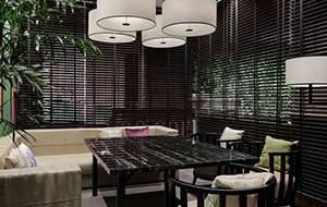 <b>创意咖啡馆设计可以设计出哪些风格?</b>