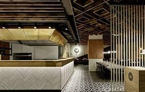 <b>烤串店装修设计的一般条件</b>