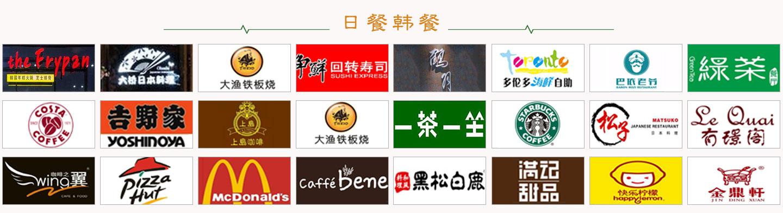 <b>火锅店设计有哪些设计技巧与要点?</b>
