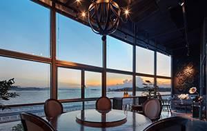 <b>情侣主题餐厅设计要如何打造浪漫环境?</b>