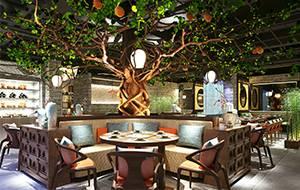 <b>创意咖啡馆设计可以从哪些点入手?</b>