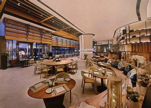 餐厅设计装修的报价体系