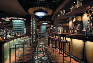 酒吧装修不注意风水问题影响经营效益