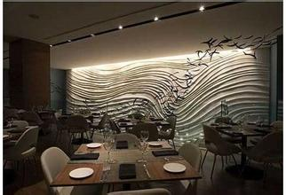 餐厅装修电线的选择