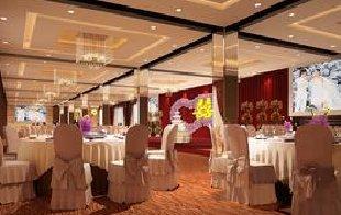 餐厅设计:开餐饮饭店需要办哪些证件?