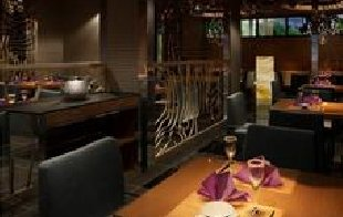 特色餐厅装修需注意什么