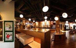 餐厅装修选择灯具需考虑哪几个方面
