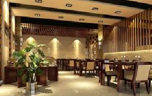 餐厅装修中木工工程验收八大细节
