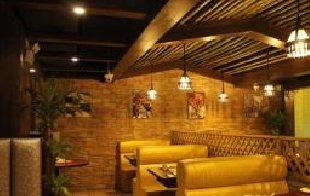 餐饮设计|咖啡厅空间理念解析