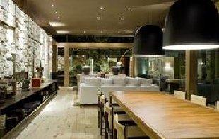 餐厅设计在照明上要注意的事项