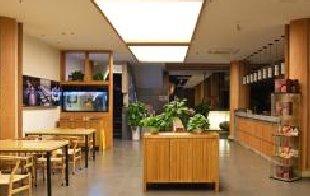 火锅店装修设计及选址原则
