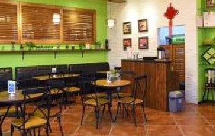 餐厅装修选购瓷砖要注意的7个细节