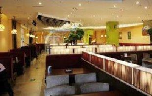 利用餐厅方位提升财运的六个风水建议