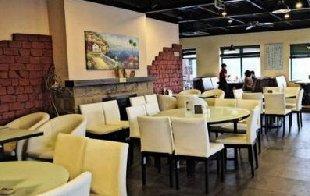 冬季饭店装修有什么好处?