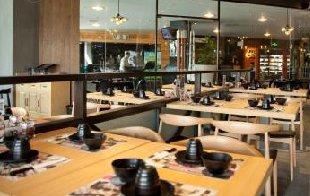 餐厅装修最招财的八大旺财风水知识
