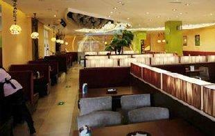 如今餐厅装修施工的质量怎么样