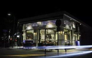 究竟怎样设计咖啡厅更吸引人?