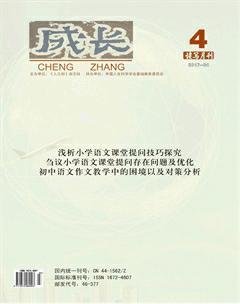 各国饮食习惯对中国饮食文化形成的影响因素调