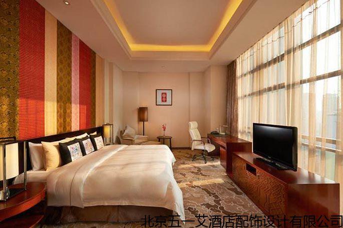 <b>北京餐饮设计 餐厅装修设计公司</b>