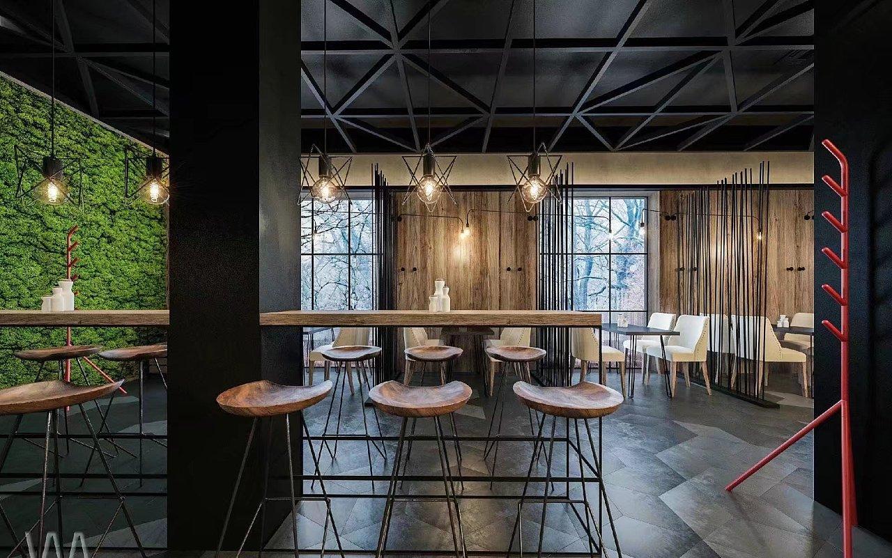 主题餐厅设计_主题餐厅设计与管理_主题餐厅设计ppt