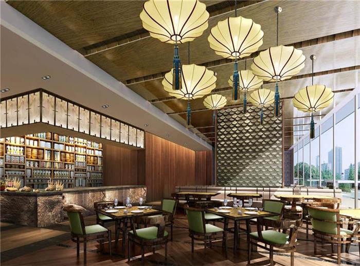 餐饮空间设计书籍_餐饮空间设计_主题餐饮空间设计