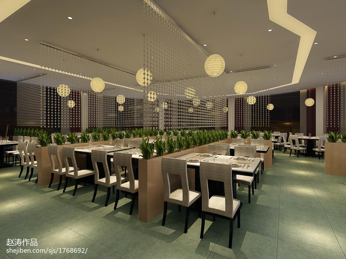小饭店厨房设计效果图案例,饭店厨房设计平面