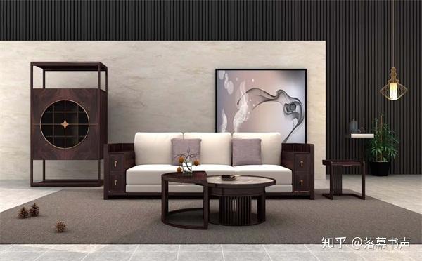 <b>中餐厅设计风格如何搭配中餐厅桌椅|餐厅家具</b>